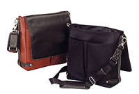 Vertical Messenger Brief